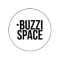 cbo-moebel-buzzi_space