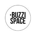 cbo-moebel-buzzi_space