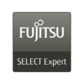 cbo-technik-fujitsu_select_expert
