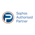 cbo-technik-sophos_partner