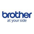 cbo-technik-brother