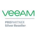 cbo-technik-veeam_pro_partner