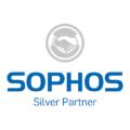 cbo-technik-sophos_silver_partner