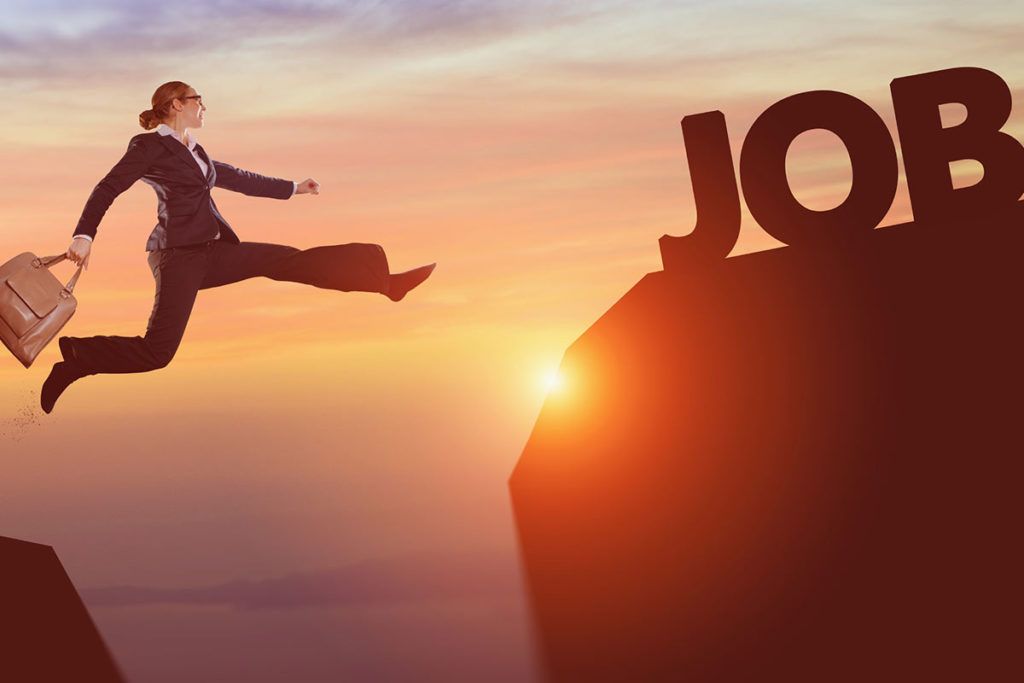Jobs bei cbo