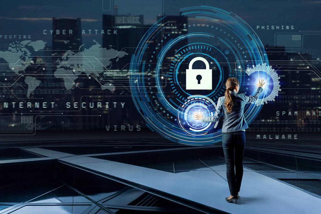 cbo Daten Sichern Retten
