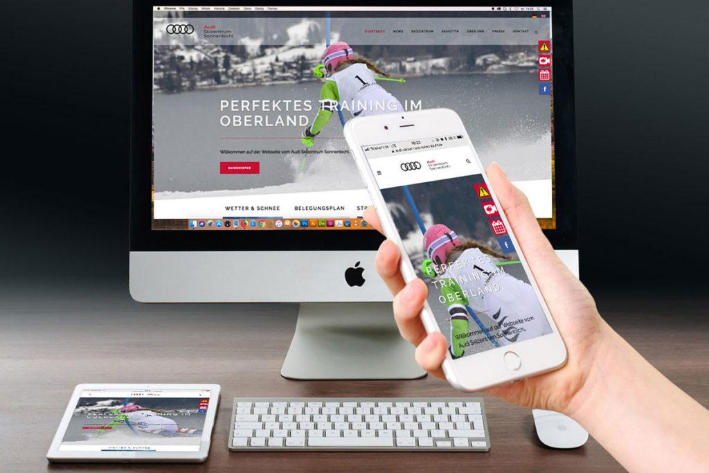 cbo Mediendesign