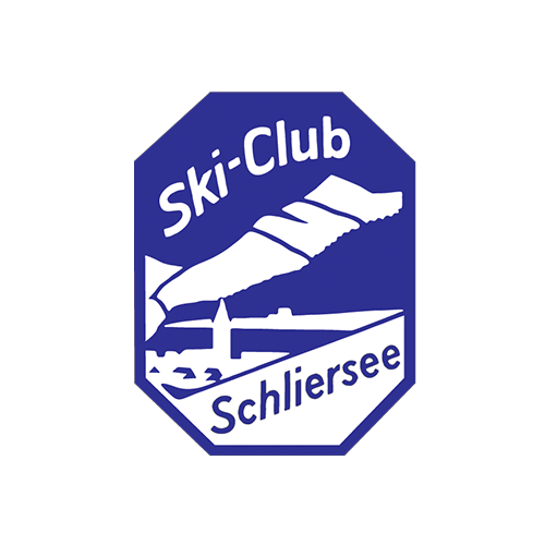 Logo Skiclup Schliersee